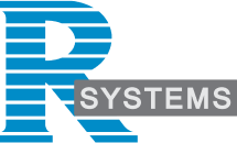 R-Systems