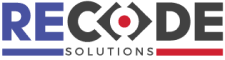 Recode-Solutions